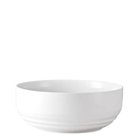 Bowl 27cm 3ltr 13327