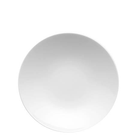 Plate Deep 24cm 10324