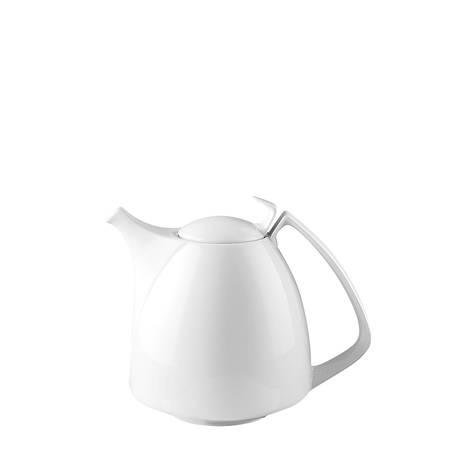 Coffeepot No. 3 14030