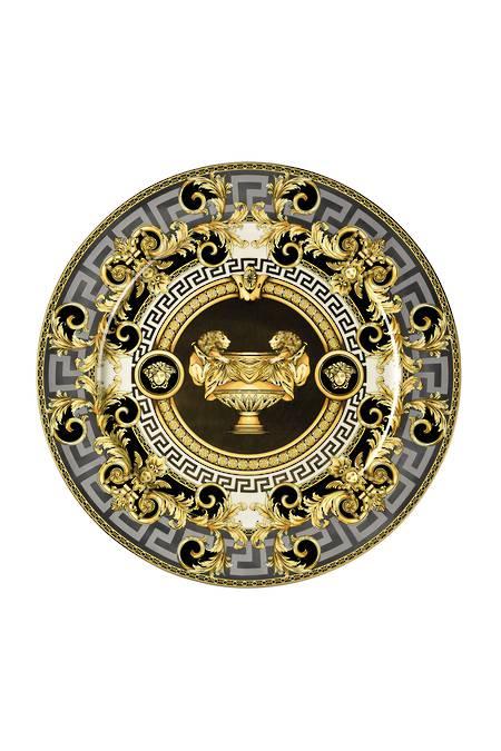 Service Plate 33cm 10263