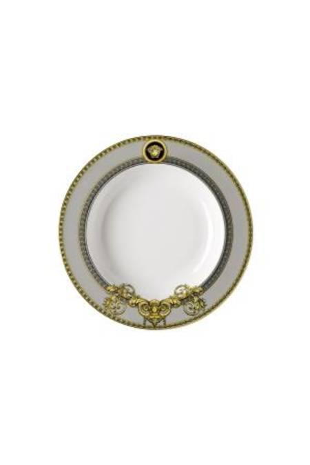 Plate Deep 22cm 10322