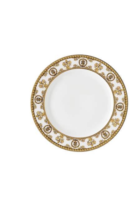 Bianco Plate 22cm - 10222