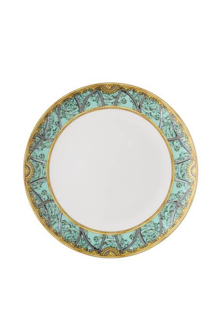Verde Plate 28cm - 10229
