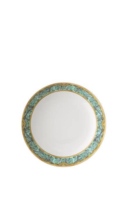 Verde Plate Deep 22cm - 10322