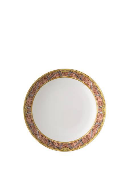 Rosa Plate Deep 22cm - 10322