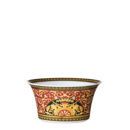 Salad Bowl 20cm No. 2 13120
