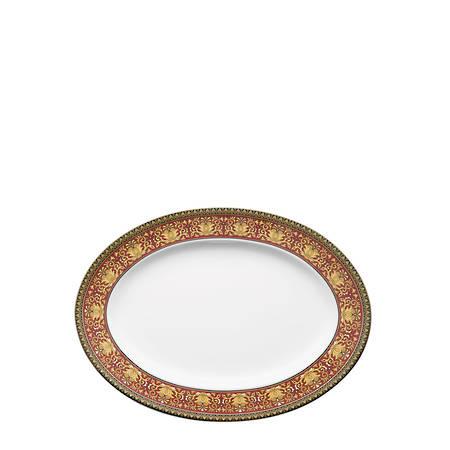 Platter 34cm 12734