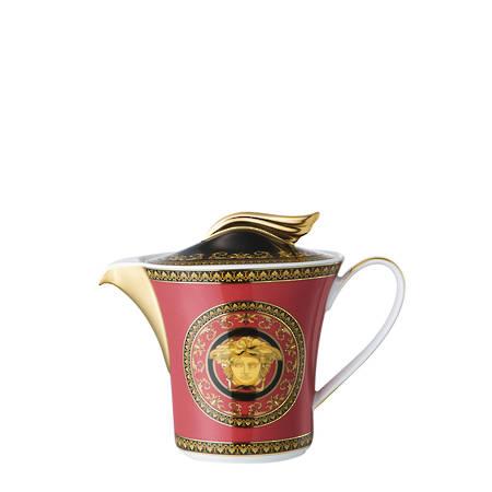 Tea Pot 3 14230