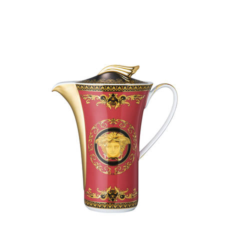 Coffee Pot 3 14030