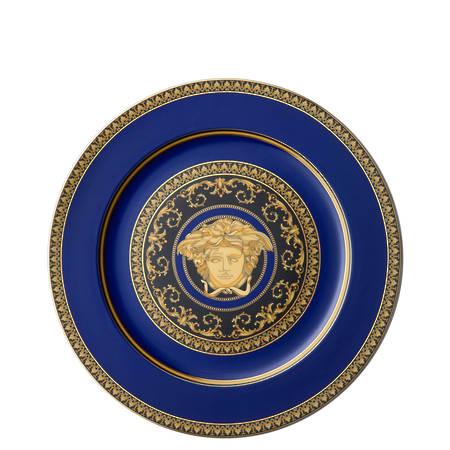 Service Plate 30cm 10230