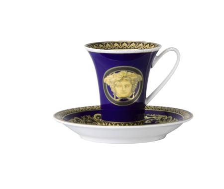 Espresso cup & Saucer 14720