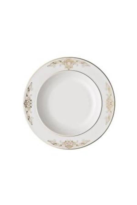 Deep Plate 22cm 10322
