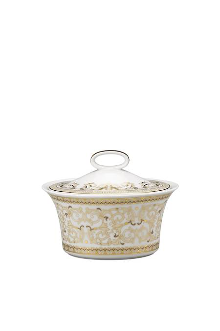 Sugar Bowl 14330