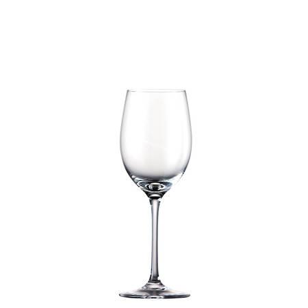 Di Vino White Wine 48020