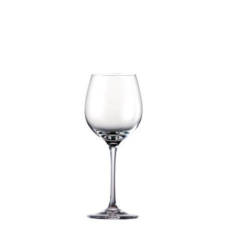 Di Vino Red Wine 48030
