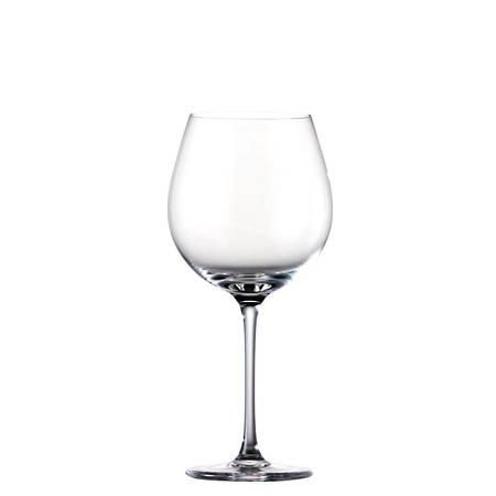Di Vino Burgundy 48214/48223