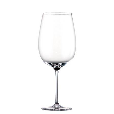Di Vino Bordeaux Grand Cru 48211