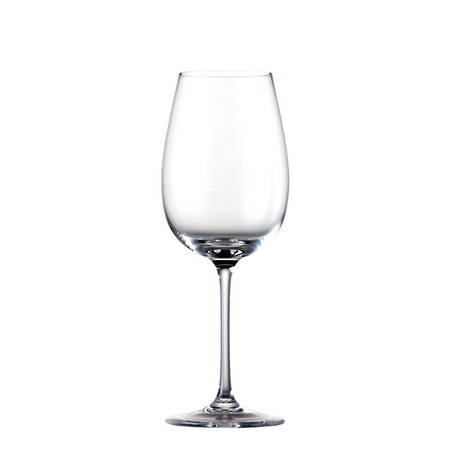 Di Vino Red Wine Bordeaux 48212
