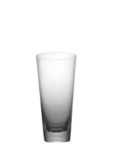 Di Vino Tumbler Large Long Drink 48150