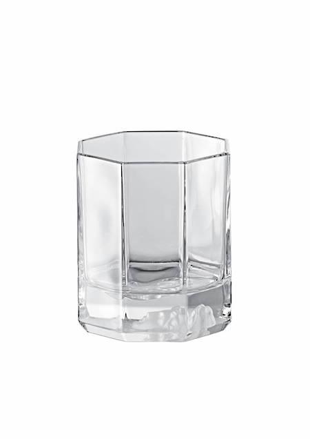 Whiskey pair 48870