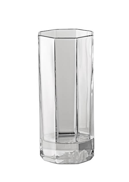 Long Drink Pair 48874