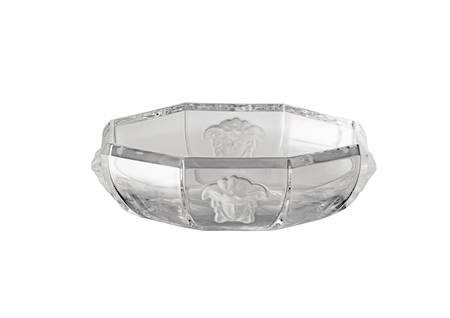 Dish 14cm Treasury