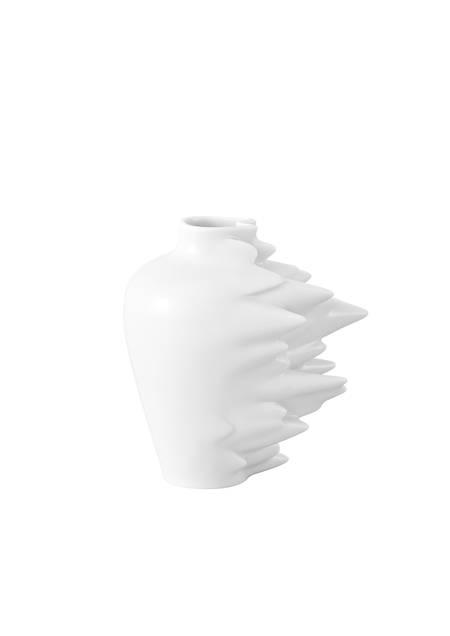 Vase Fast