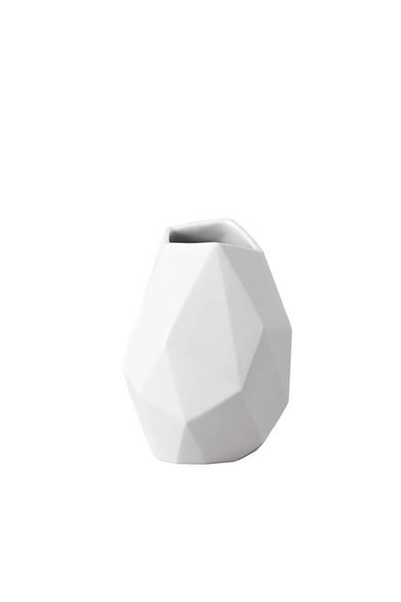 Vase Surface