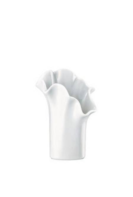 Vase Asym