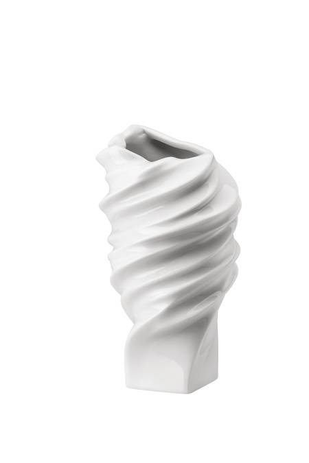 Vase Squall