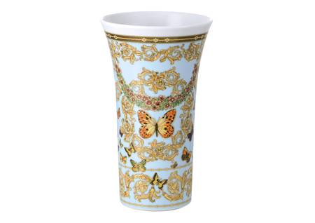 Vase 26cm 26026