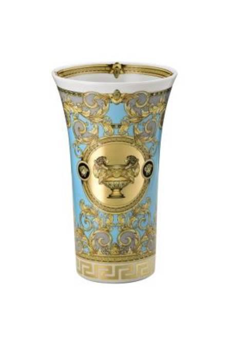 Vase 26cm Le Bleu