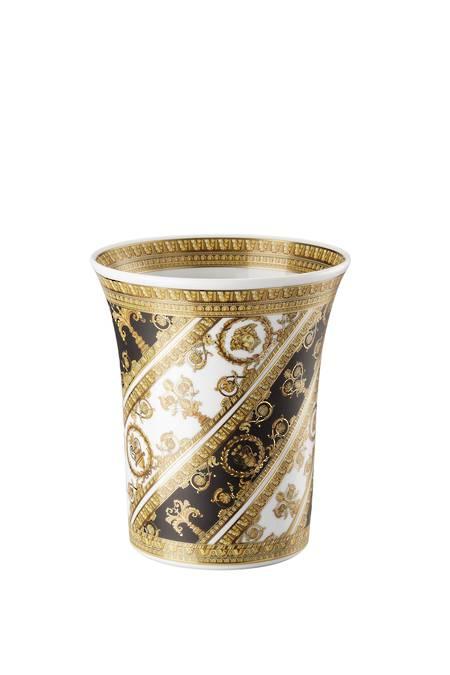 Vase 18cm - 26018