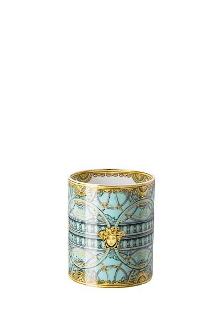 Verde Vase 18cm - 26018