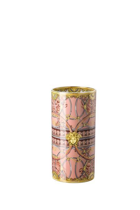 Rosa Vase 24cm - 26024