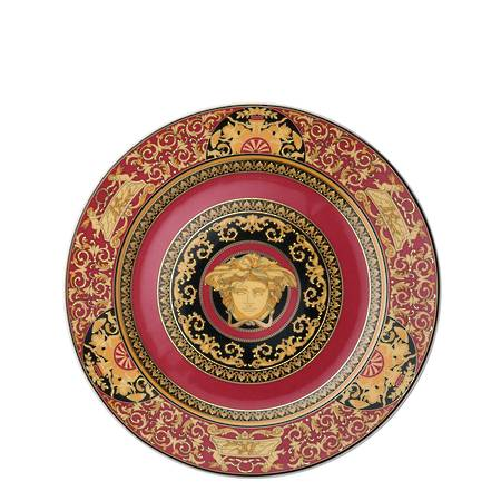 Wall Plate 30cm 10230