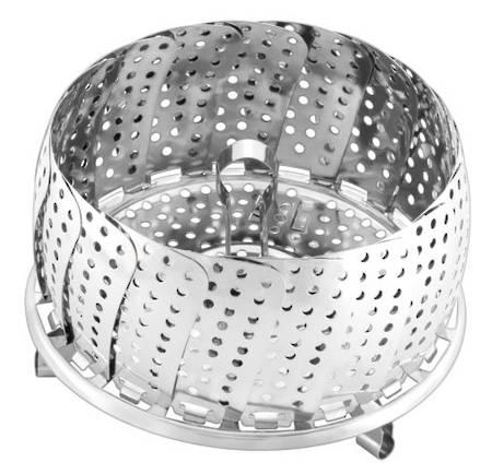 Steaming Basket 14cm