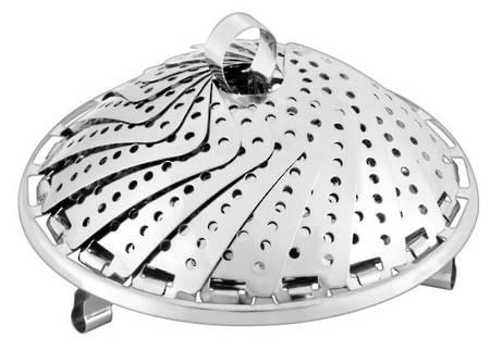 Steaming Basket 18.5cm