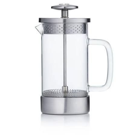 Core Coffee Press 3 Cup Steel