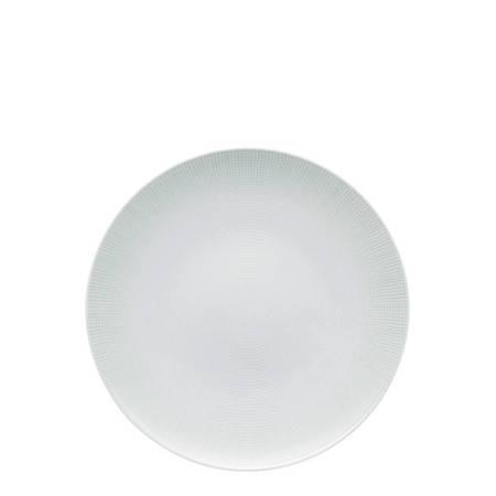 Plate 22cm 10222