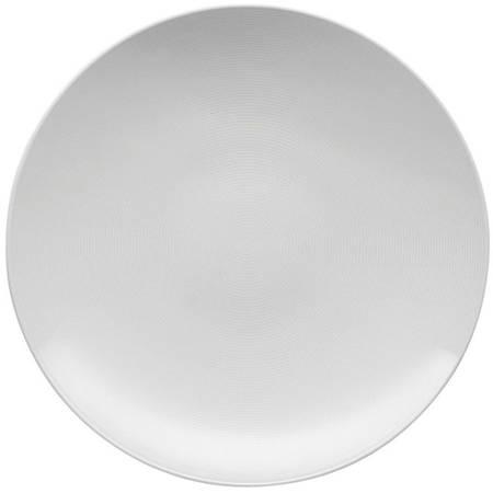 Deep Plate 33cm 10733