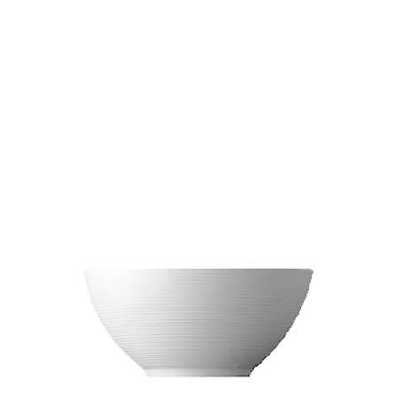 Round Bowl 15cm 10570
