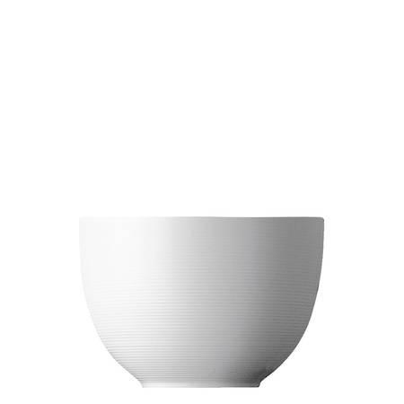 Round Bowl Tall 23cm 13323