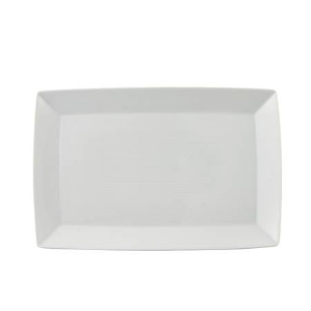 Rectangular Platter 28cm 12928