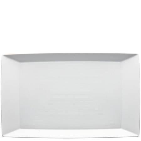 Rectangular Platter 39cm 12881