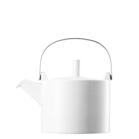 Teapot 3 14235