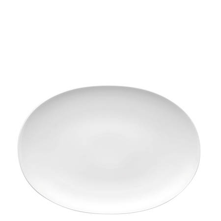 Platter 38cm 12738