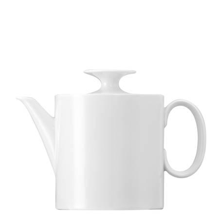 Tea Pot 4 14240