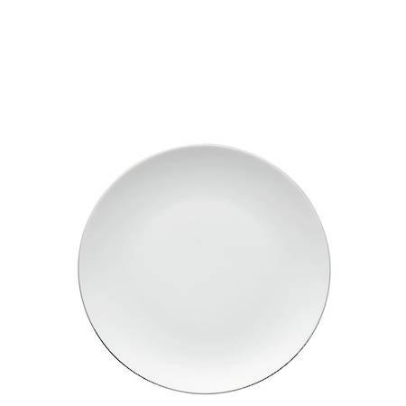 Plate 21cm 10221