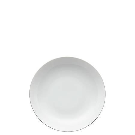 Soup Plate 19cm 10319